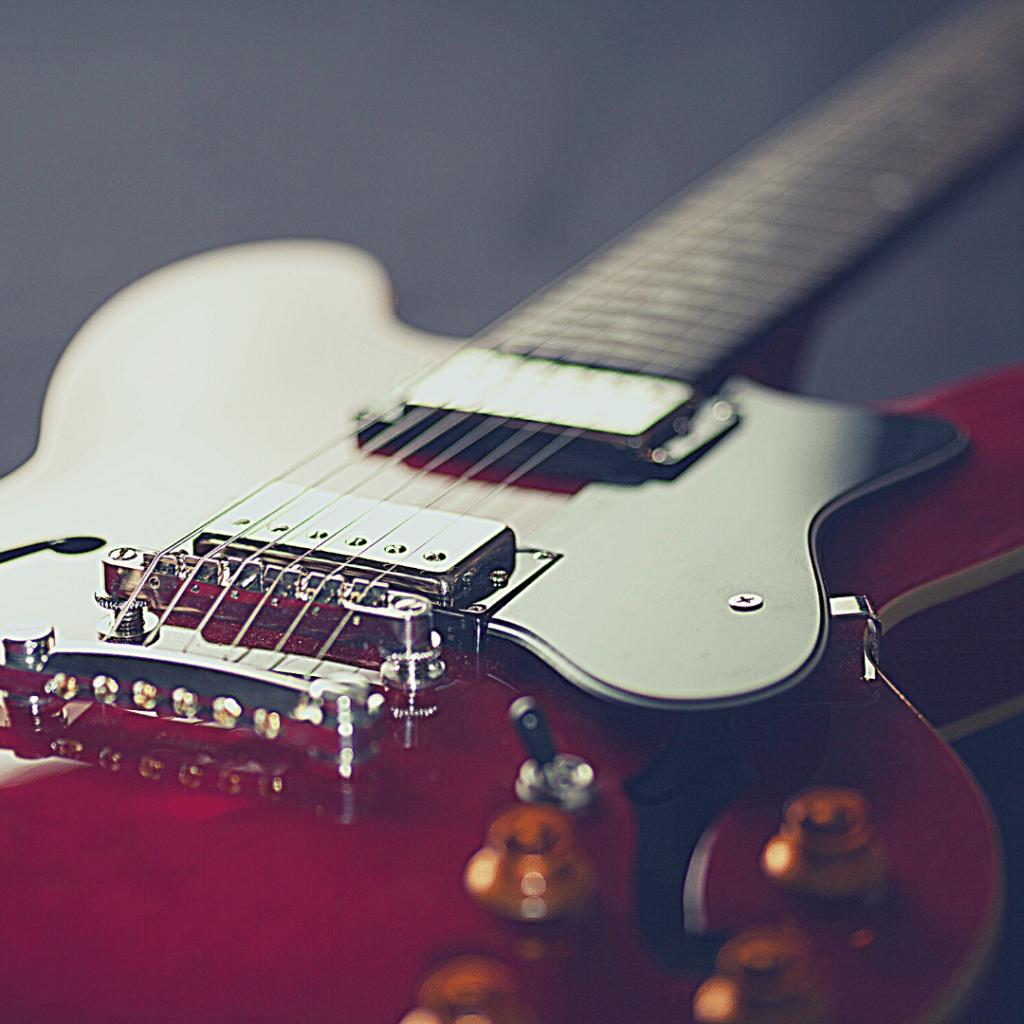 Grote Guitars