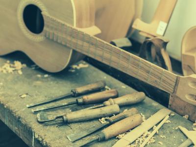guitar tool kits