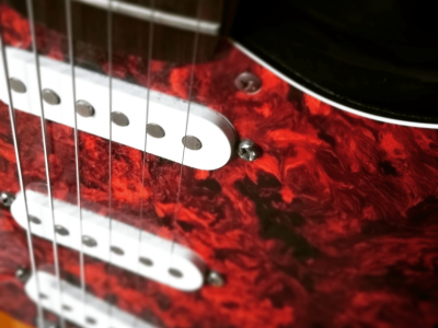 Glarry Guitars